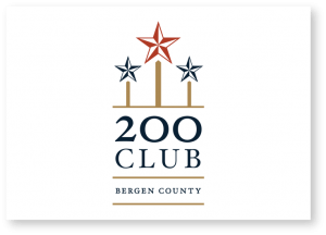 200 Club Bergen County Advertising Agency
