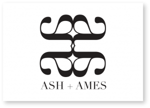 Ash and Ames Marketing Agency