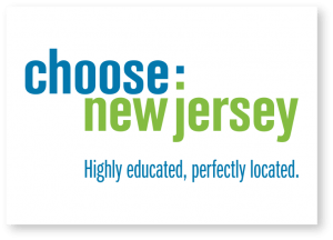 New Jersey Advertising Agency