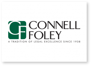 Connell Foley Marketing