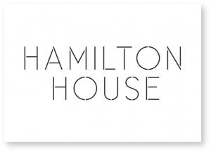 Hamilton House Advertising Agency