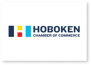 Hoboken Chamber of Commerce