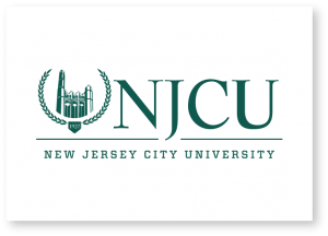 NJCU Marketing and Advertising