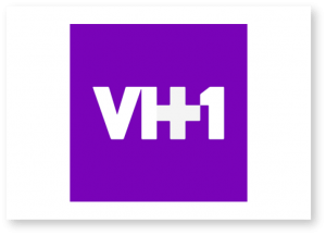 VH1 Advertising Agency