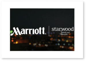 Marriott Marketing
