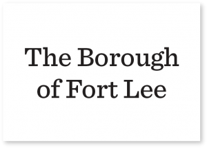 Fort Lee Marketing Agency