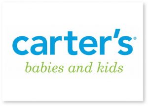 Carter's Advertising Agency