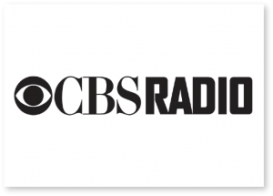 CBS Radio Marketing