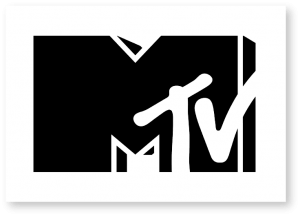 MTV Advertising Agency