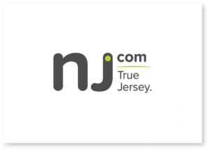 NJ.Com Advertising