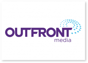 OutFront Media Advertising Co