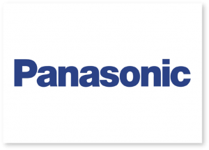Panasonic NY Marketing