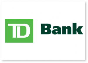 TD Bank Advertising